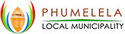 Phumelela Local Municipality